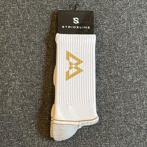Strideline Beast Mode Socks